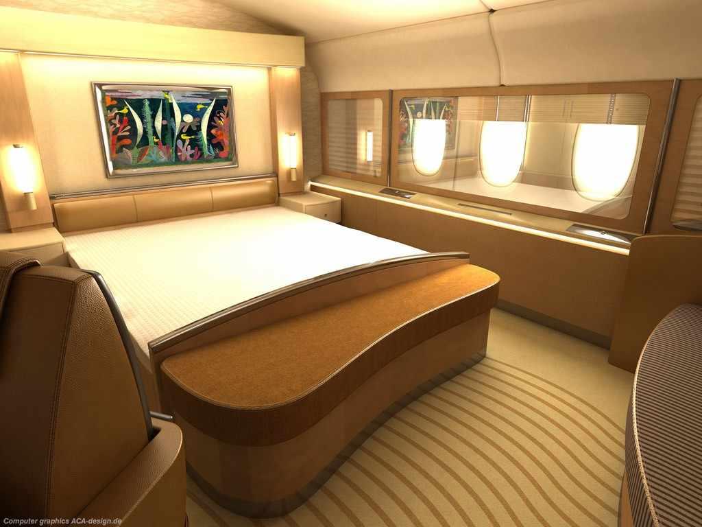 Very Best A380 First Class Bedroom 1024 x 768 · 58 kB · jpeg