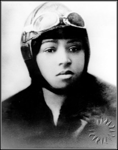 bessie coleman low res