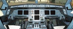 Digital_aircraft_495x200